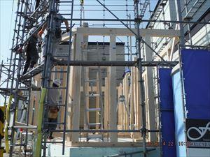 建方1.JPG
