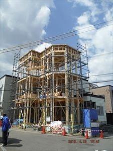 建方4.JPG
